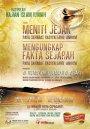 Kajian Islam Ilmiah: Meniti Jejak Para Sahabat & Mengungkap Fakta Sejarah Para Sahabat – Ustadz Abu Qotadah Al Atsary (Bandung, 24-25 Maret2012)