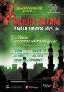 Kajian Islam Ilmiah: KABUT HITAM RUMAH TANGGA MUSLIM Bersama AL-USTADZ ABU AHMAD ZAENAL ABIDIN, LC. (Bandung, 14-15 April2012)