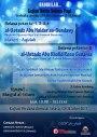 Baru! Kajian Rutin Selasa Pagi Kota Bandung @MasjidAl-Islam