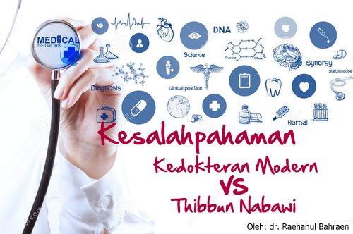 kesalahpahaman-kedokteran-modern-dan-thibbun-nabawi